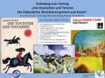 einladung-zum-vortrag-dobrudscha1