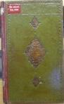 tatarische-handschrift-stabi