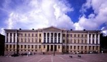 helsinki-university