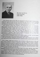 Kopie von DSCI0065