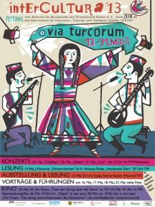 ViaTurcorum