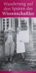 Gerhart Hauptmann & Prof.