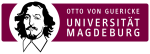 800px-Otto_von_Guericke_Universität_Magdeburg_logo.svg_