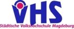 vhs-md-logo