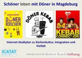 SchönerDönerMagdeburg