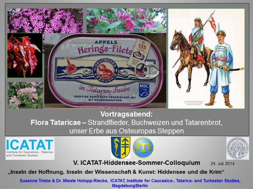 2014 hiddensee flora