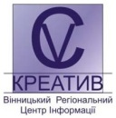 LogoKreativ