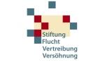 Stiftung Flucht Vertreibung Versoehnung LOGO