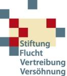 Stiftung-Flucht-vertreibung-versoehnung