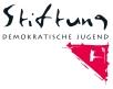 werte_logo_stiftung_demokratische_jugend