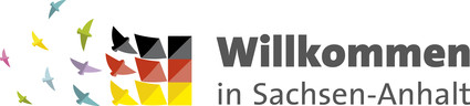 csm_Willkommen_fe3836a95e