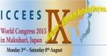 iccees_2015_japan_makuhari