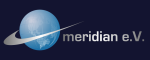 Meridian_logo_blue_800x320