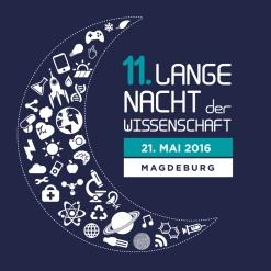 Logo_LNdW16_CMYK_eckig_mit_blauem_bg