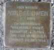 Adolf Reichwein