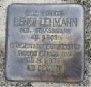 Henni Lehmann