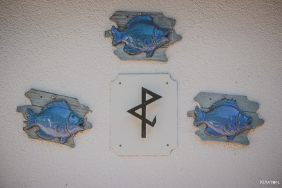 5 Hausmarke