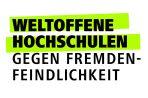 csm_logo_weltoffen_hrk_200dpi-1500xnn_7dc7b3608f