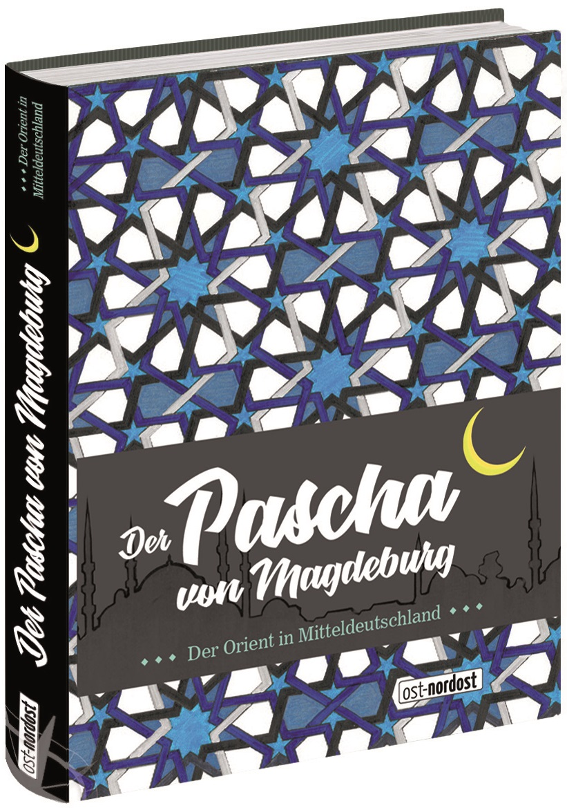 3D-Cover_Pascha Magdeburg