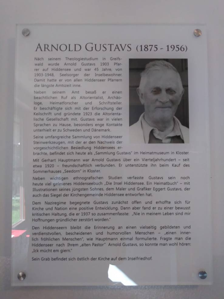 11 Mie Arnold Gustavs Haus Info