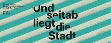 Header-Und_Seitab-lcb
