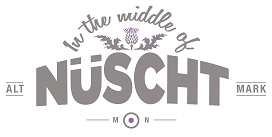 In-the-middle-of-Nuescht-Logo
