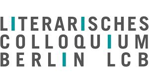 lcb logo