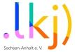 lkj-logo-bunt-schriftzug-rgb