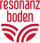 resonanzboden-logo