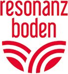 resonanzboden-logo